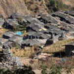 Tamang Land Ethical Trek