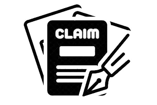 Claims, Complaints and Compensations