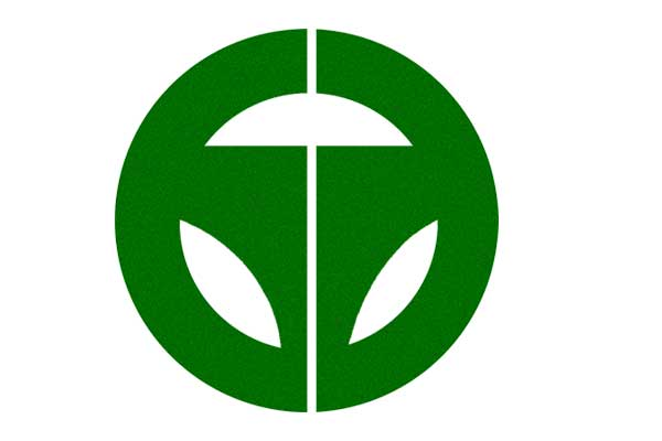 Cross Transport Service  | Vehicle Rental Company in Nepal
