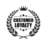 TE Loyalty Scheme -Pioneer