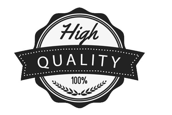 High Quality Travel Services