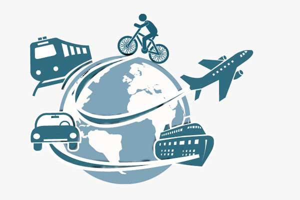 Transportation/Flights