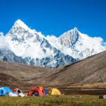 Trekking Destinations of Nepal